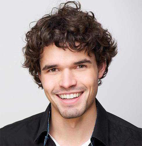 Jeremy Rodriquez